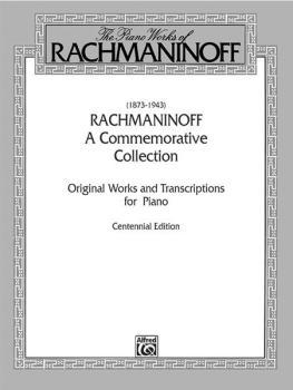 A Commemorative Collection (AL-00-EL02408)
