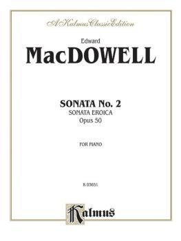 """Interactive MIDI Music: Frank Sinatra & Nat """"King"""" Cole (AL-55-18609)"""