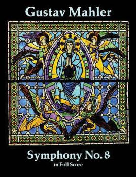 Simple Sacred Songs for Children: 6 Delightfully Easy Songs for Unison (AL-00-26417)