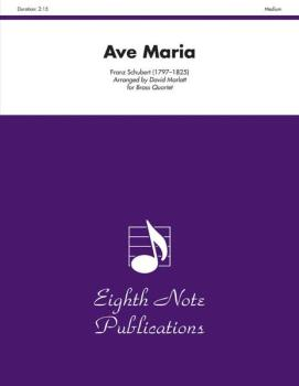 Ave Maria (AL-81-BQ42921)