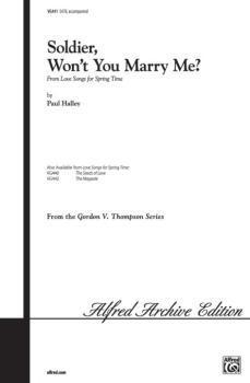 Michael Aaron Adult Piano Course, Book 1 (AL-00-11006)