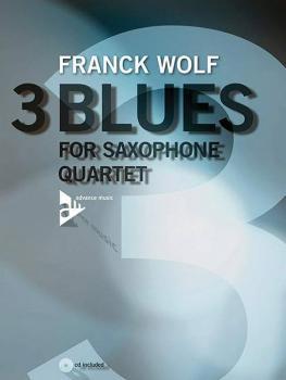 3 Blues (AL-01-ADV7647)