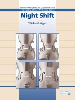 Night Shift (AL-00-16838)