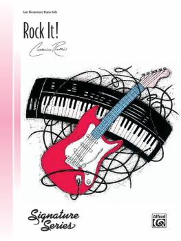 Rock It! (AL-00-17595)