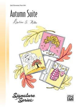 Autumn Suite (AL-00-12878)