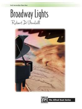 Broadway Lights (AL-00-25820)