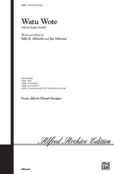 Famous Italian Opera Arias (A Dual-Language Book) (AL-06-291588)