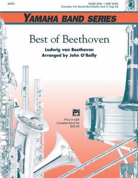Adult Piano Course, Book 3 (AL-00-EL00213)