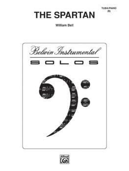 AL-00-ELM02008CD
