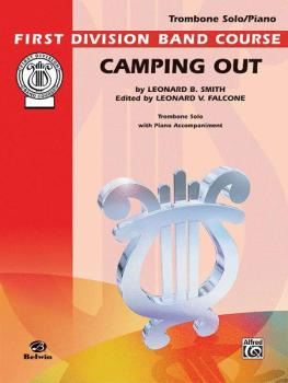 Camping Out (AL-00-FDS00036)