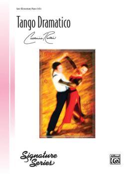 Tango Dramatico (AL-00-38995)