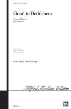 Piano Tomorrow Series: Theory Now, Level 1 (AL-00-88403)