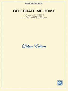 Celebrate Me Home (Deluxe Edition) (AL-00-PV95256)