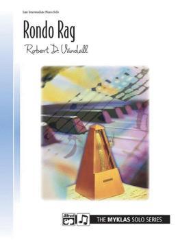Rondo Rag (AL-00-88504)