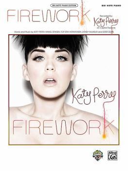 Firework (AL-00-37318)