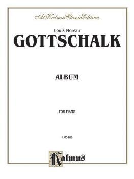 Album (AL-00-K03468)