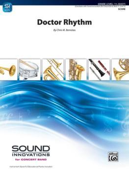 Popular Chord Dictionary for Organ (AL-00-117)