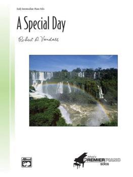A Special Day (AL-00-23242)