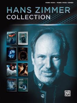 Hans Zimmer Collection (AL-00-42728)