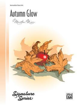 Autumn Glow (AL-00-3683)