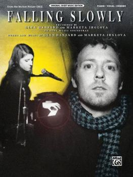 Falling Slowly (from the motion picture <i>Once</i>) (AL-00-31375)