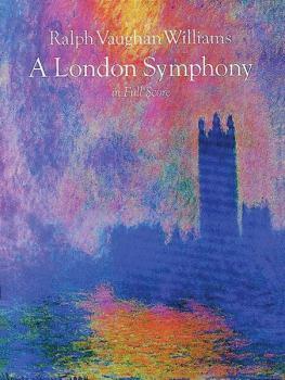 A London Symphony (AL-06-292630)