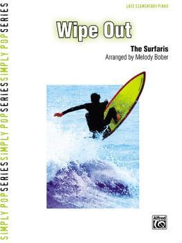 Wipe Out (AL-00-28434)