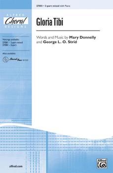 Gloria Tibi (AL-00-27081)