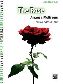 The Rose (AL-00-28017)