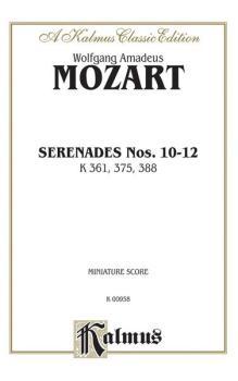 Easiest Organ Hymn Book (AL-00-113)