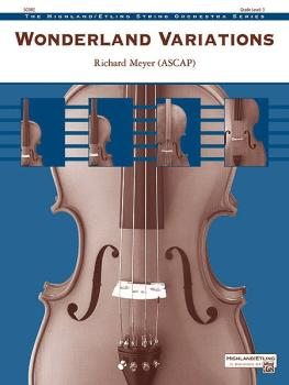 A Bit of Haydn (AL-00-23768)