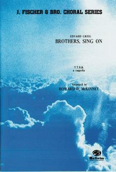 Brothers, Sing On! (AL-00-FEC06927)