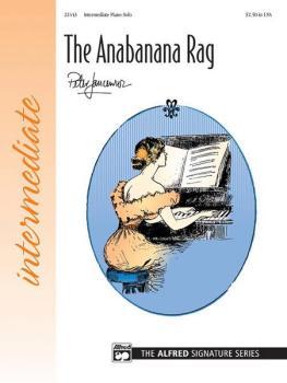 The Anabanana Rag (AL-00-22443)