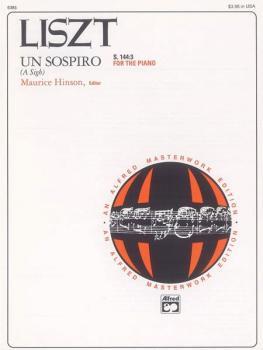 AL-00-IFM0528CD