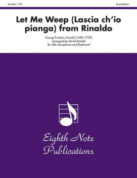 5 Classical Favorites Arranged for Two Pianos, Four Hands: <i>Canon in (AL-00-32431)