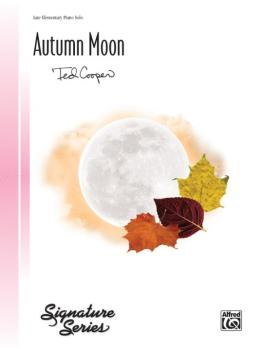 Autumn Moon (AL-00-37593)