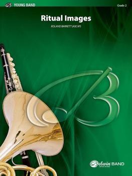 """Humoresque """"L'organo Primitivo"""" (Toccatino for Flute) (AL-00-FES04515)"""