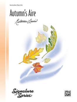 Autumn's Aire (AL-00-29137)