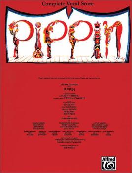 Pippin (AL-00-EL03488)