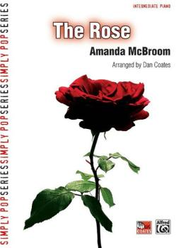 The Rose (AL-00-28016)