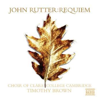 Requiem (AL-99-8557130)