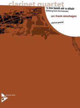 Creating Music Series: Hearing Music (Home Version) (AL-00-34022)