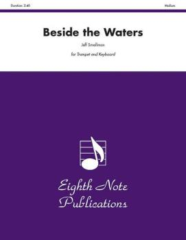 Beside the Waters (AL-81-ST2136)