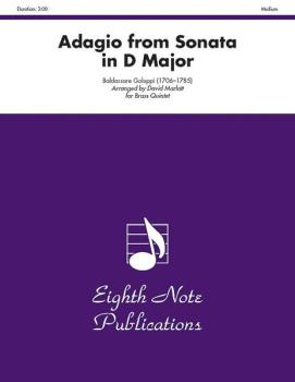 Second Piano Accompaniments, Volume B (AL-00-0923)