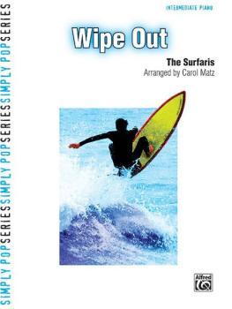 Wipe Out (AL-00-28435)