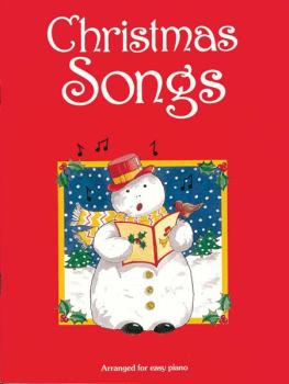 Christmas Songs (AL-55-17001)