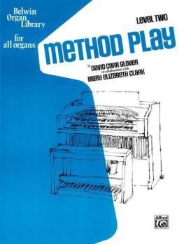 Method Play, Level 2 (AL-00-OL00035)