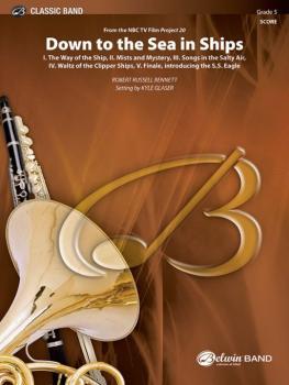Interactive MIDI Music: Stevie Wonder (AL-55-4020A)