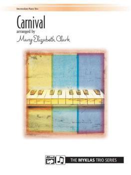 Carnival (AL-00-88091)