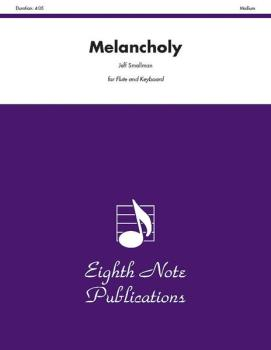 Melancholy (AL-81-F2342)